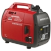 Honda Inverter Stromerzeuger EU 20 I Generator Aggregat Handy Stromaggregat -
