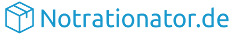Notrationator.de