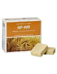 BP-WR Notration (Langzeitnahrung) 24 x 500g - 1